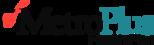 metroplus logo